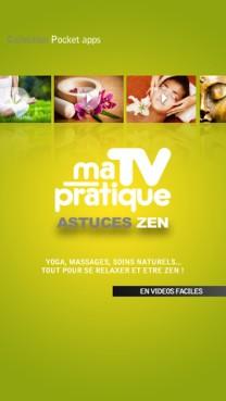 100% Astuces Zen