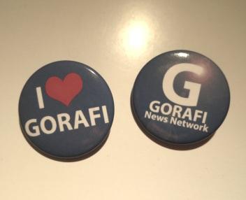 Badges gratuits du Gorafi