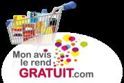 Mon avis le rend gratuit : tester des produits gratuitement - Carrefour