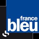 Annoncer son événement sur France Bleu
