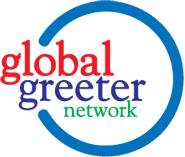 Global Greeter Network : Trouver un greeter partout dans le monde