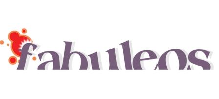 Fabuleos, site de cashback