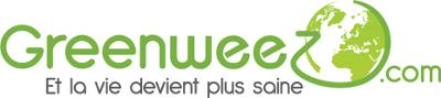 Greenweez, boutique de produits bio pas cher