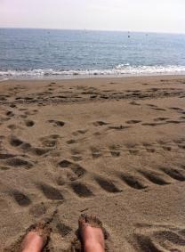 Partir en vacances en septembre : le bon plan